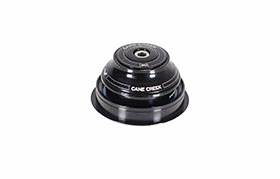 JEU DE DIRECTION CANE CREEK ZS44/ZS56 SERIE 110