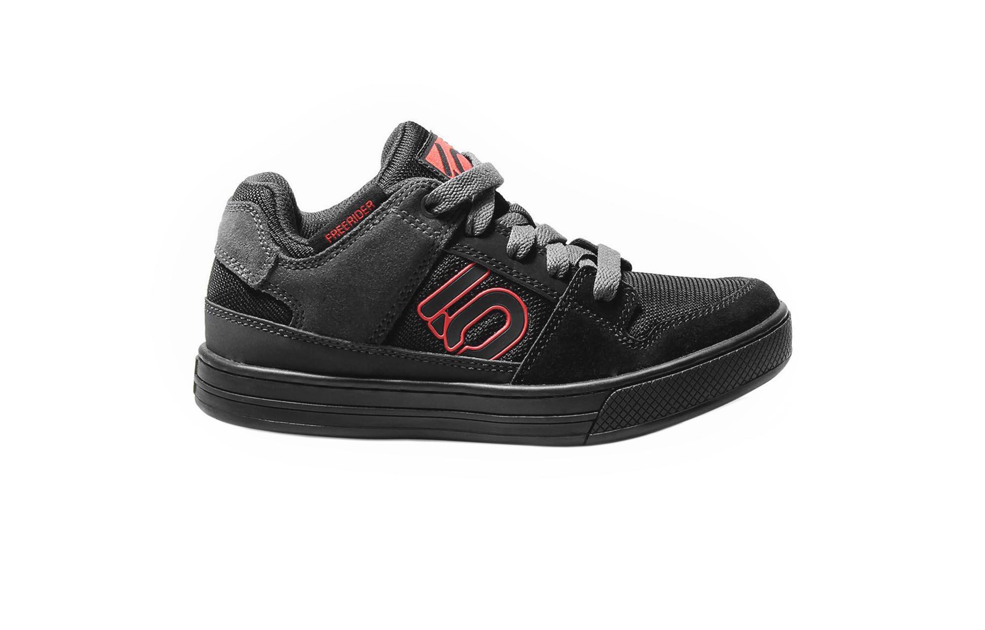 34 EU Chaussures Five Ten noires enfant Dr. Martens Combs II  36 EU  Chaussures de skateboard pour homme Marron chipmunk iron - Marron - chipmunk iron  Gris (Charbon) SUoIiv77