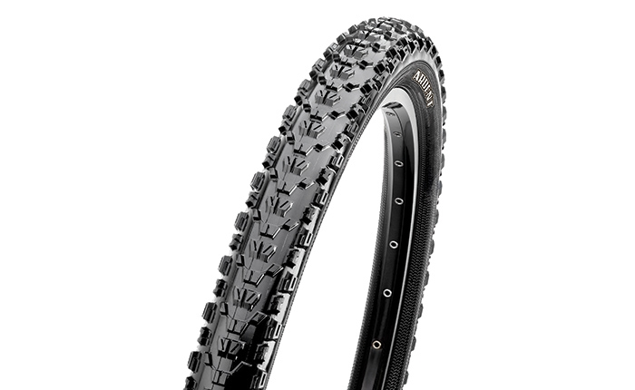 "MAXXIS ARDENT 27,5"" x 2,40"" DH CASING SINGLE COMPOUND"