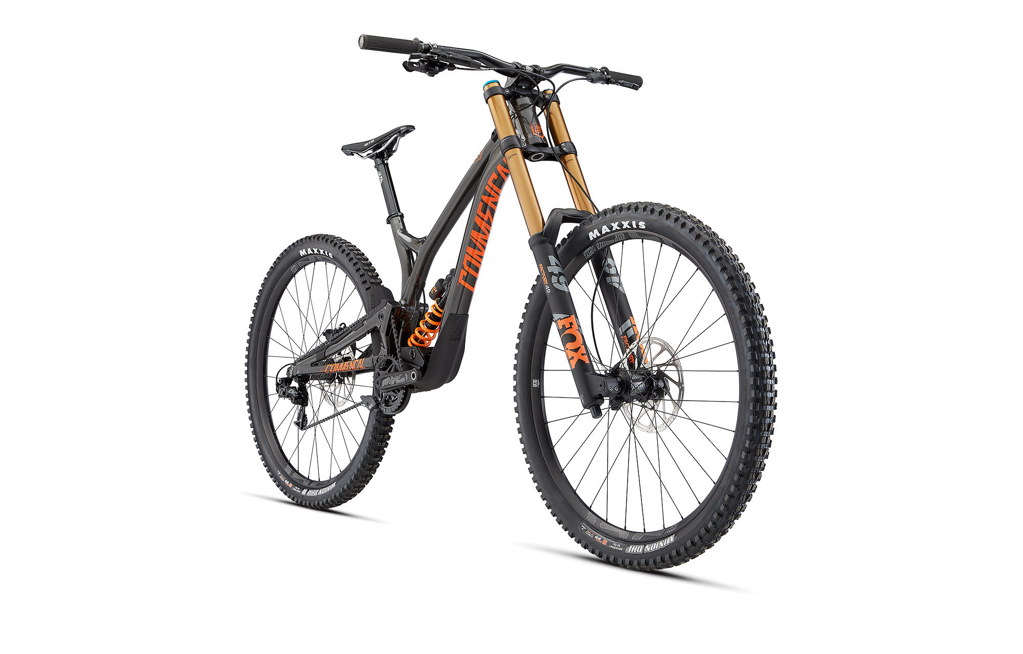 Cube 33 Meuble Modele 16 in addition Belltech 923sp besides Front suspension together with Meta Ht Am Race Plus 650b Black 2015 C2x16290677 further 15. on stock images car suspensions