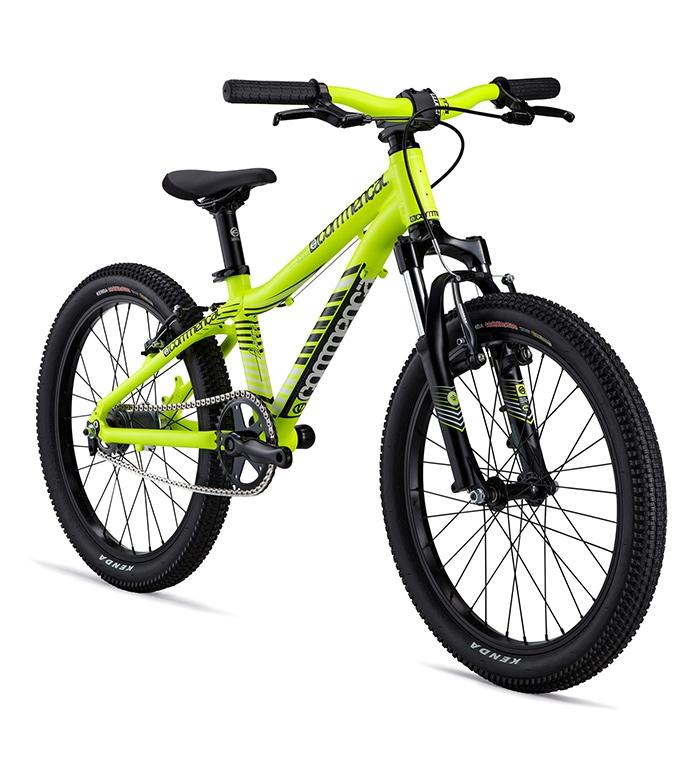 Engag 233 Pr 233 Sent Et Fier Commencal Bicycles D Opinion Encore Et Toujours