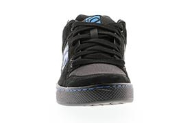 FIVE TEN FREERIDER BLACK / BLUE