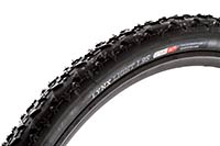 PNEU ONZA XC LYNX LIGHT 26*1.95 60 TPI