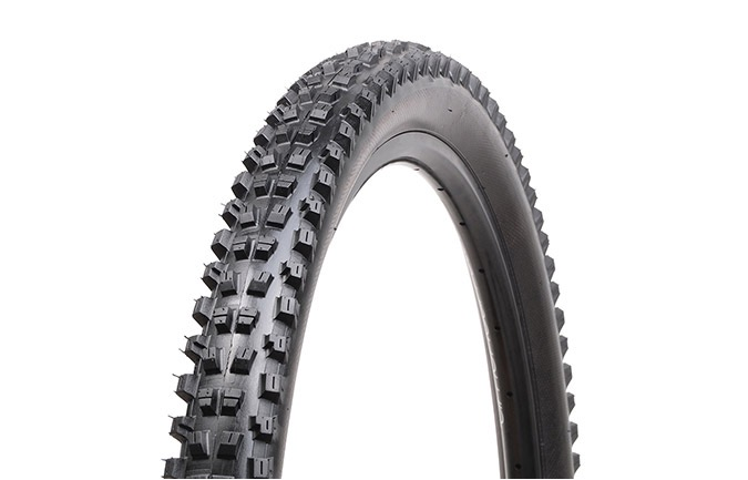 VEE TIRE SNAP WCE 29 x 2.35 DH TACKEE