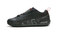 FIVE TEN IMPACT VXI CLIPLESS TEAM BLACK