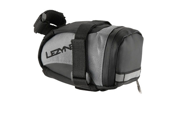 LEZYNE SACOCHE DE SELLE CADDY MEDIUM