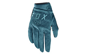 GANTS FOX WOMAN RANGER GEL MAUI BLUE 2019