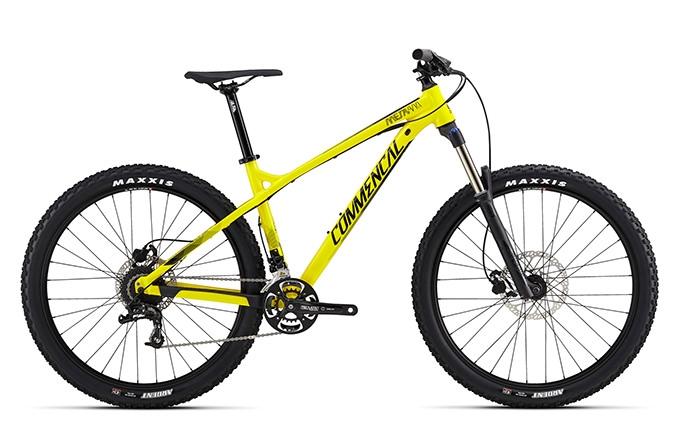 https://www.commencal-store.com/meta-ht-am-origin-650b-yellow-2017-c2x19265727