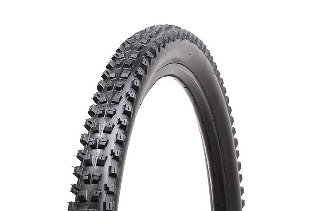 VEE TIRE SNAP WCE 27.5 x 2.35 DH ULTRASOFT