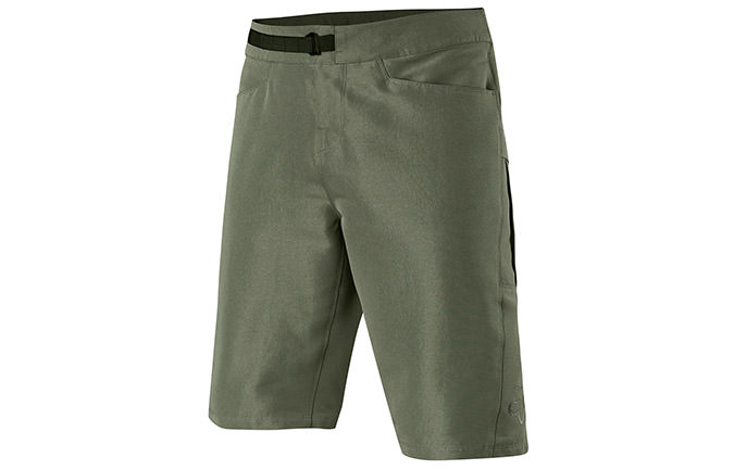 SHORT FOX RANGER CARGO DRK FAT 2018