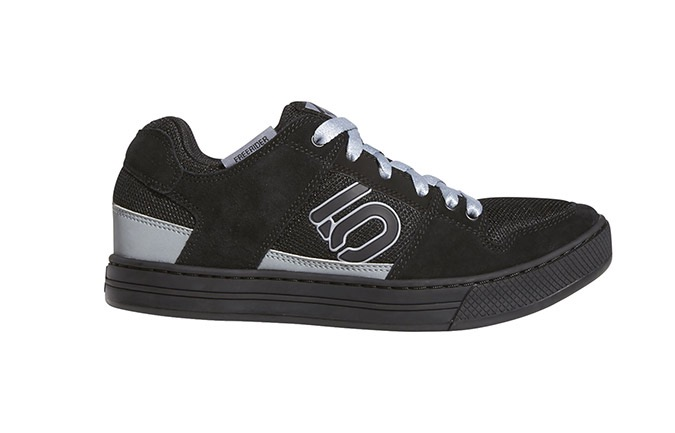 CHAUSSURES FIVE TEN FREERIDER BLACK 2020