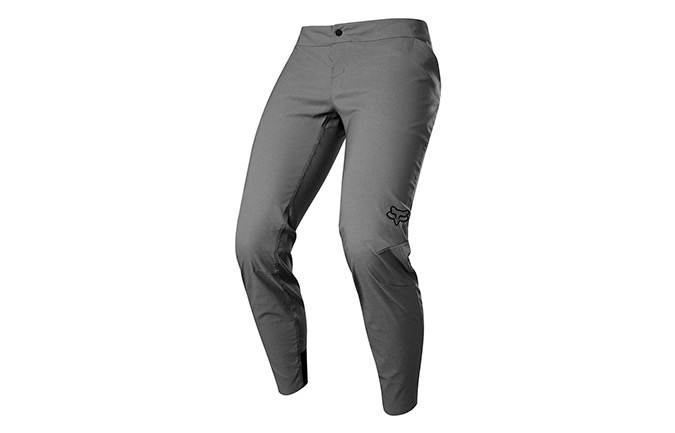 PANTALON FOX RANGER PEWTER