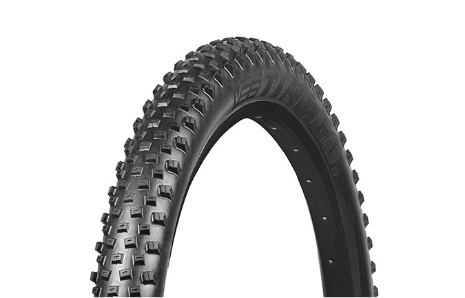 VEE TIRE CROWN GEM 14 x 2.25
