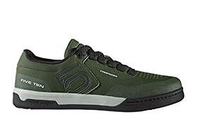 FIVE TEN FREERIDER PRO OLIVE/CARGO