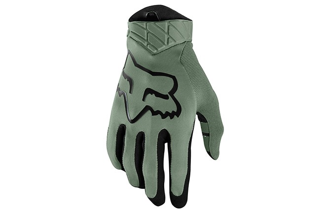 GANTS FOX FLEXAIR PINE