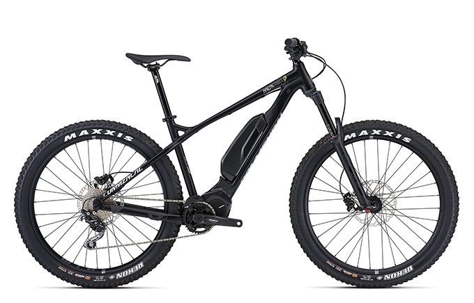 META HT POWER ESSENTIAL 650B+ 2017