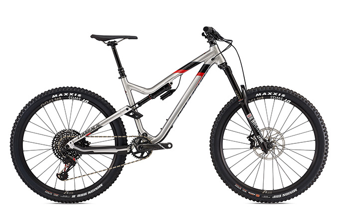 https://www.commencal-store.com/meta-am-v42-world-cup-650b-brushed-red-2018-c2x22591628