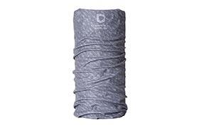 TOUR DE COU MICROFIBRE COMMENCAL BUFF GREY 2019