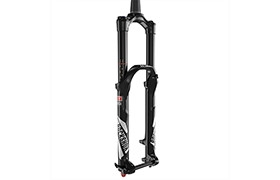 FOURCHE ROCKSHOX LYRIK RCT3 170MM 15X100MM