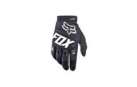 GANTS FOX DIRTPAW JUNIOR 2020