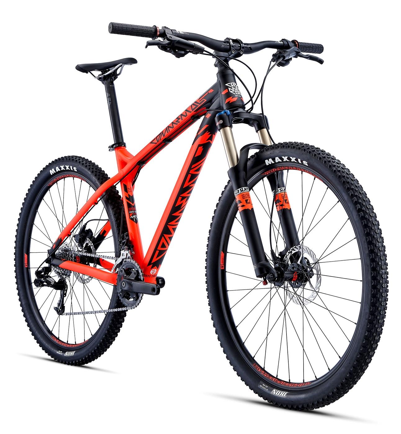 Nouveau Bike de Jeff 15METAHTTREOR_1_2000