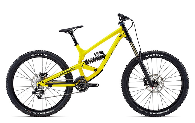 https://www.commencal-store.com/furious-origin-650b-yellow-2017-c2x21209373