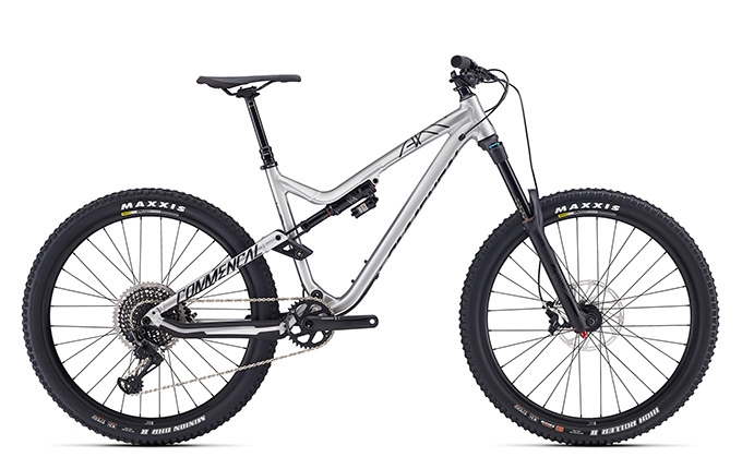 https://www.commencal-store.com/meta-am-v42-race-eagle-brushed-2017-c2x19923755