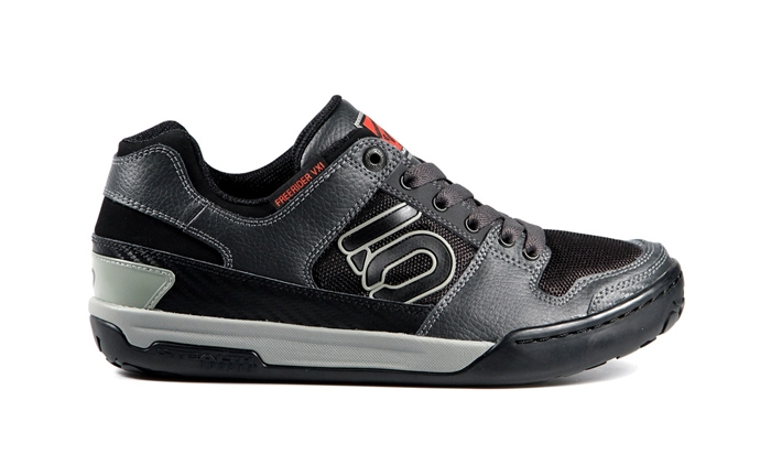 FIVE TEN FREERIDER VXI CHARCOAL/GREY
