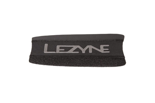 LEZYNE PROTEGE BASE NEOPRENE TAILLE SMALL