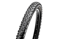 "MAXXIS ARDENT 27,5"" x 2,40"" EXO 42A SUPER TACKY"