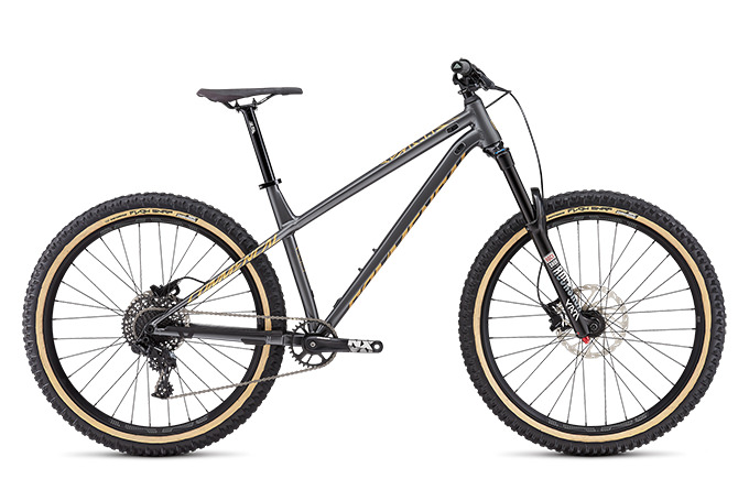 https://www.commencal-store.com/PBSCProduct.asp?ItmID=26295112