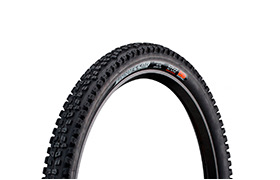 MAXXIS AGGRESSOR 29 X 2.5 WT DOUBLE DOWN DUAL