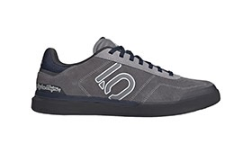 CHAUSSURES FIVE TEN SLEUTH DLX TLD GREY 2020