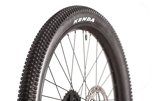 "PNEU KENDA SMALL BLOCK 8 20"" x 2,10"""