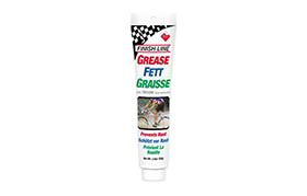 GRAISSE FINISH LINE TEFLON 100ML