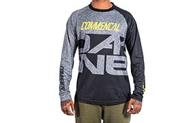 MAILLOTS COMMENCAL BY DAKINE