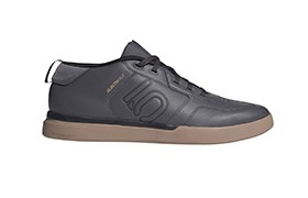 CHAUSSURES FIVE TEN SLEUTH DLX MID GREY