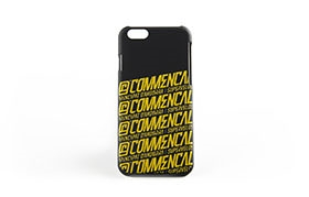 COQUE POUR IPHONE 6/6S TEXT 2016