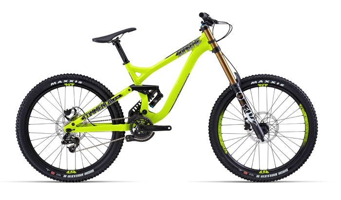 "SUPREME DH WORLD CUP 26"" 2014"