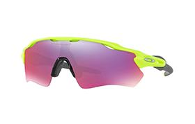 LUNETTES OAKLEY RADAR EV PATH RETINA BURN/PRIZM ROAD