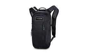 SAC A DOS D'HYDRATATION DAKINE SHUTTLE 6L BLACK