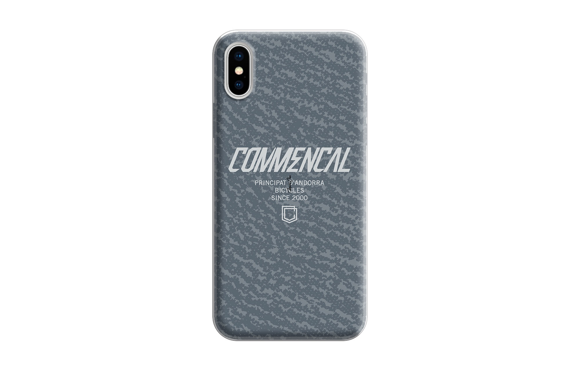 coque tour de cou iphone xs