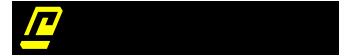 Votre vélo rêvé  - Page 2 Logo